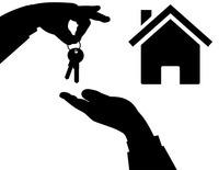 Gazdaság-ingatlanpiac. Szakértő: eltűntek a készpénzes vásárlók az ingatlanpiacról