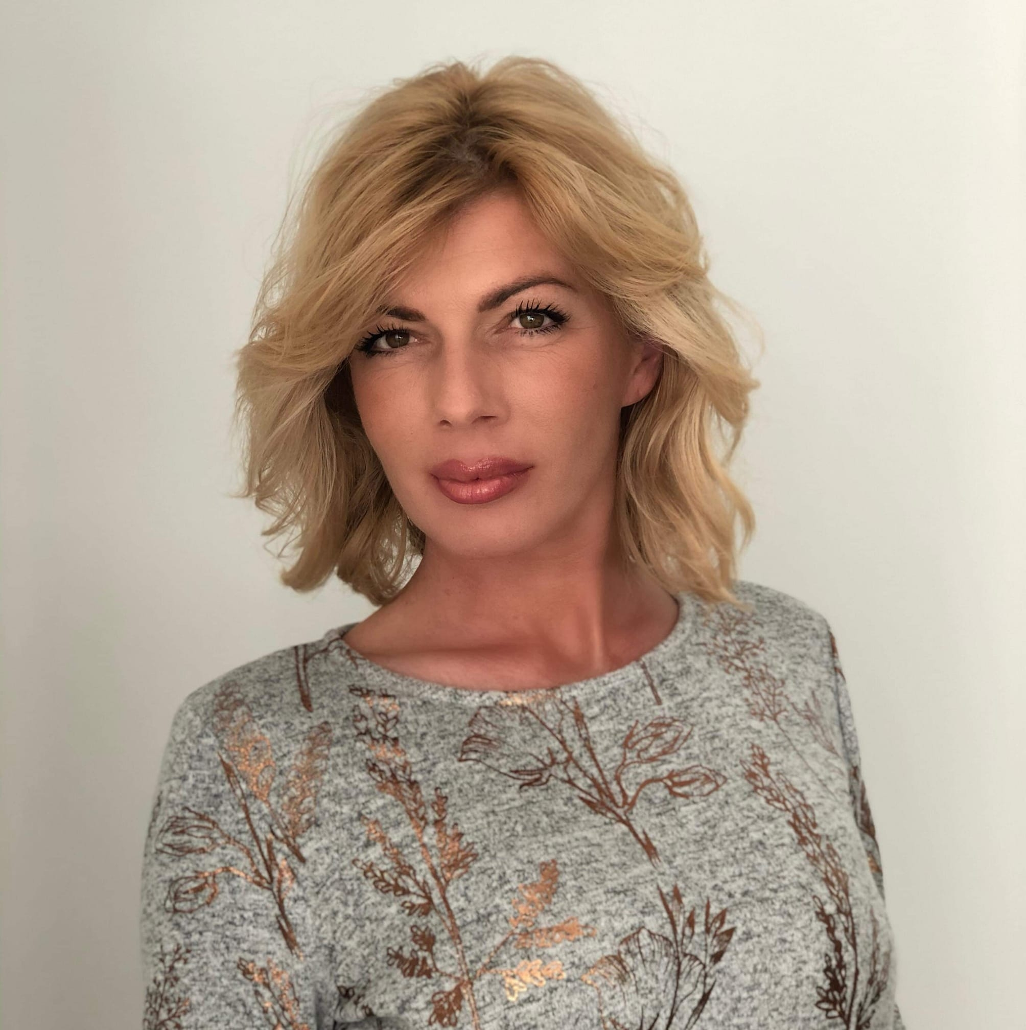 Kovács Adrienn fotója