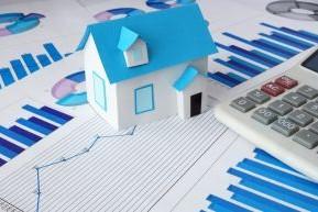 Szigorúbb szabályok jönnek a lakáshitelpiacon.