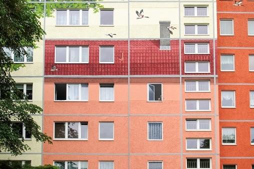Még mindig pörög a piac, pár hónap alatt gazdát cserélnek a lakások