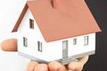 Jön az újabb ingatlan bumm: több tízezer lakás kerülhet vissza a piacra