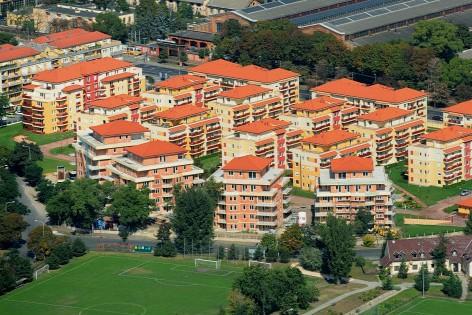 Erre figyeljenek az új építésű ingatlanokra szerződést kötők