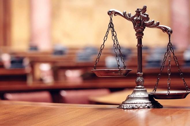 Kinek erősebbek a jogai: a tulajdonosnak vagy a haszonélvezőnek?