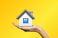 5+1 tipp a jó ingatlanhirdetéshez