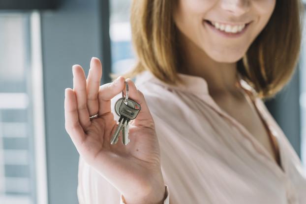 Felhúzza a vidéki ingatlanárakat a CSOK