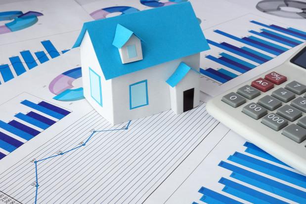 Még mindig az ingatlan a legjobb befektetés