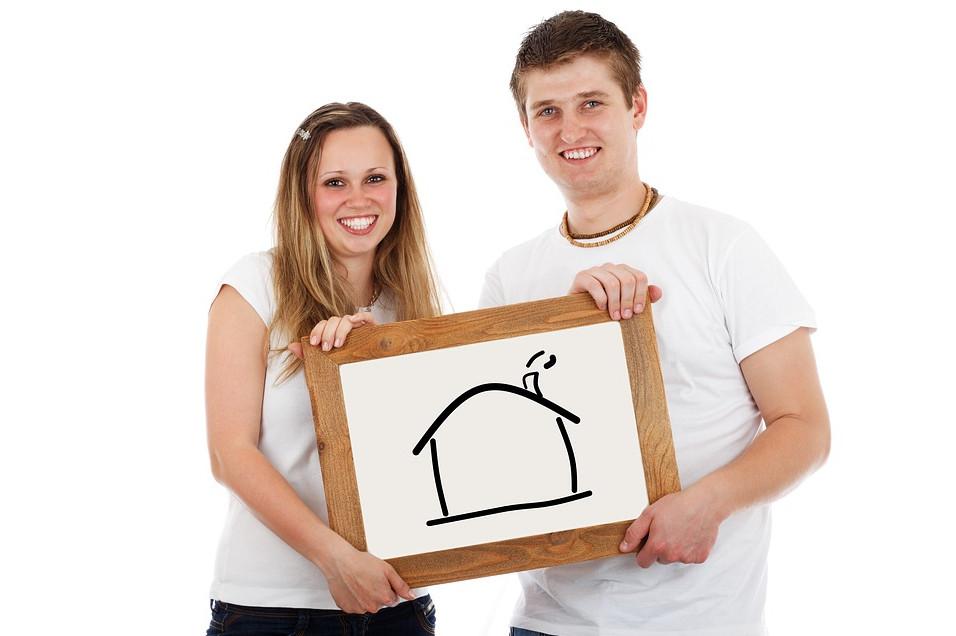 Mi számít egy lakás, ház hasznos alapterületének?