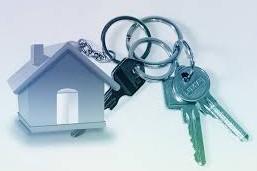 Ráismerünk-e még az ingatlanpiacra a válság után?