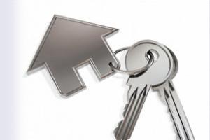 Háromszoros különbség az újépítésű lakások árában