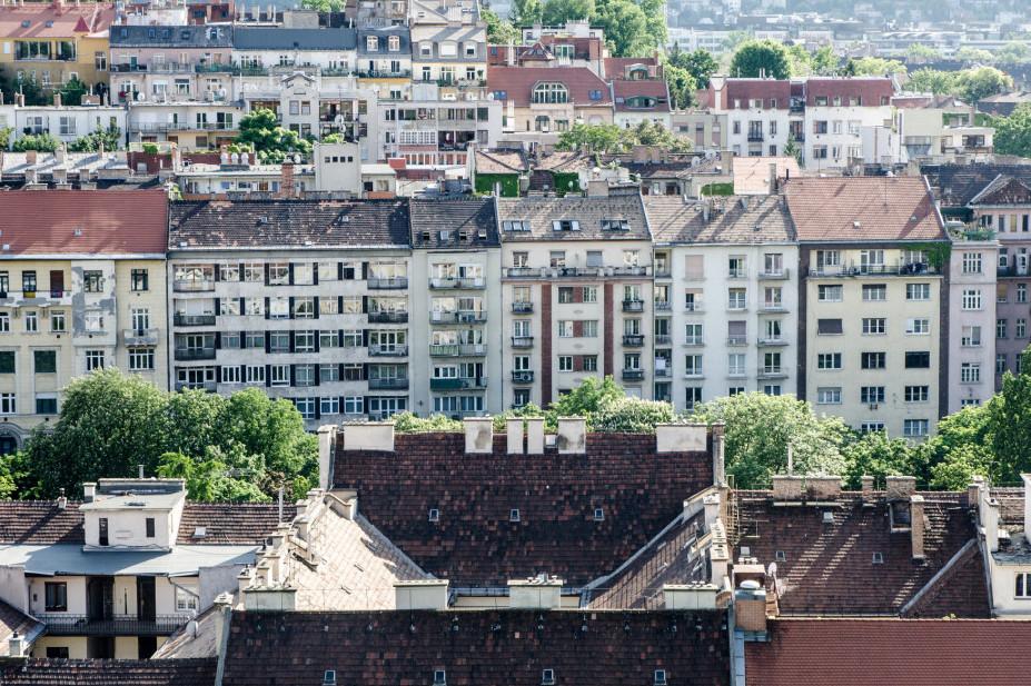 Kedvezményes lakásáfa és illetékmentesség: megjelentek a részletek
