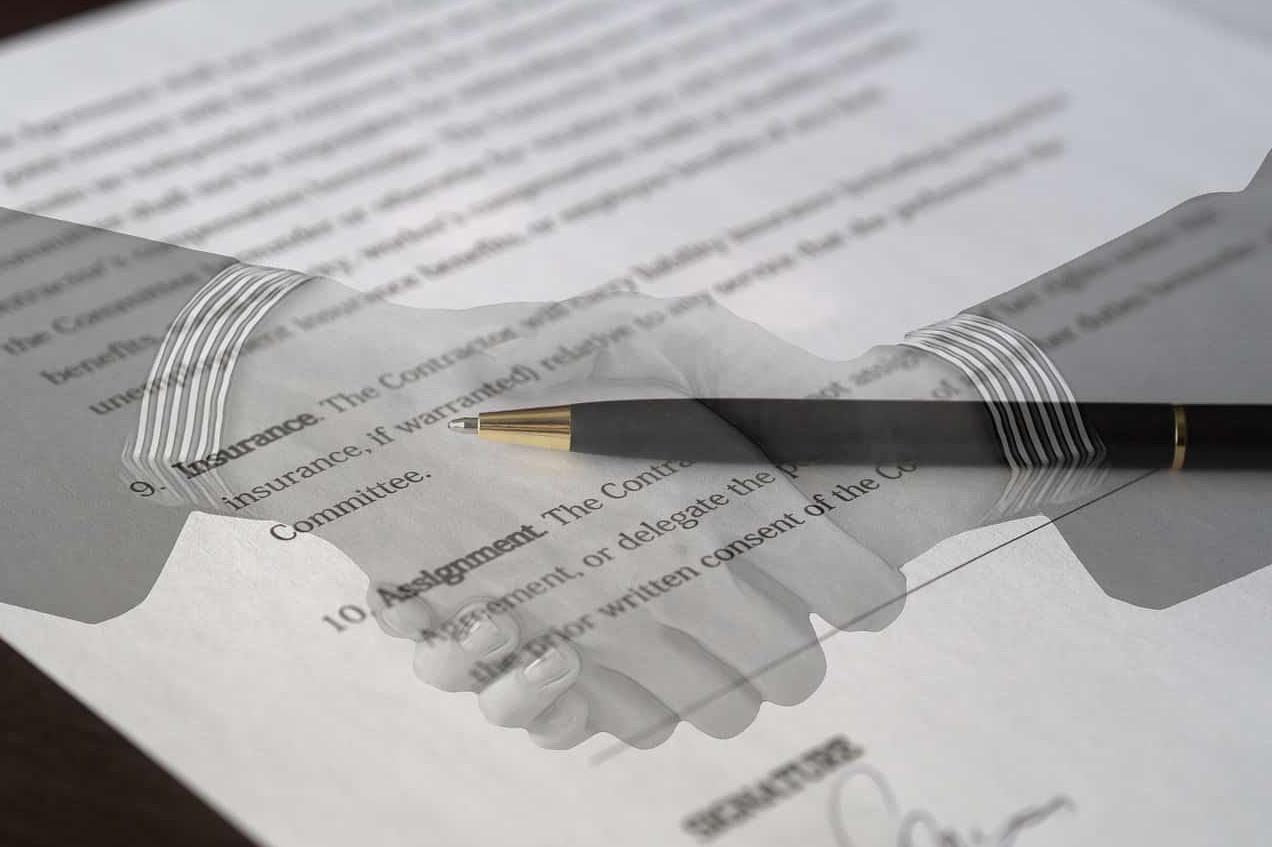 Elővásárlási jog: akár évek múlva is megtámadható az adásvételi szerződés