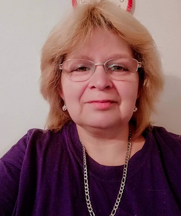 Sós Jánosné fotója