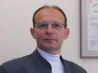 Kovács Imre fotója