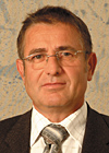 Mészáros Ferenc értékbecslő