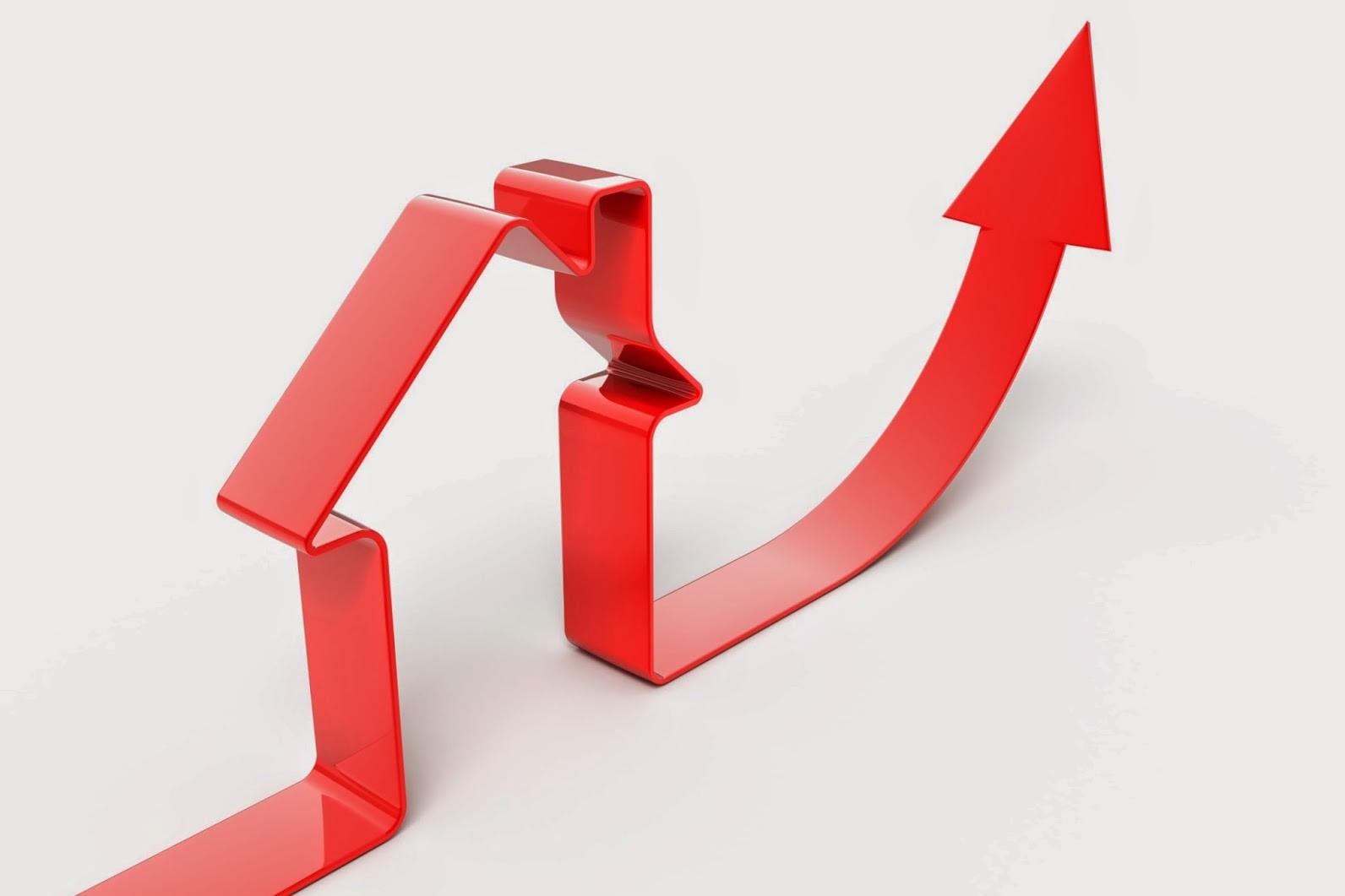 Meddig emelkedhetnek még a lakásárak?