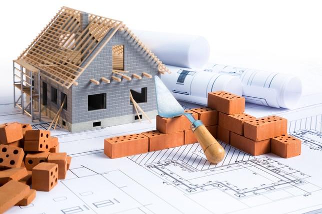 Lakásáfa: 2023-ig marad a kedvezményes kulcs