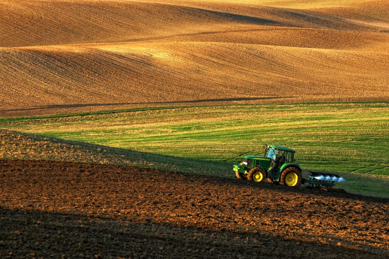 Földtulajdonosok: napirenden az osztatlan közös földtulajdonok felszámolása