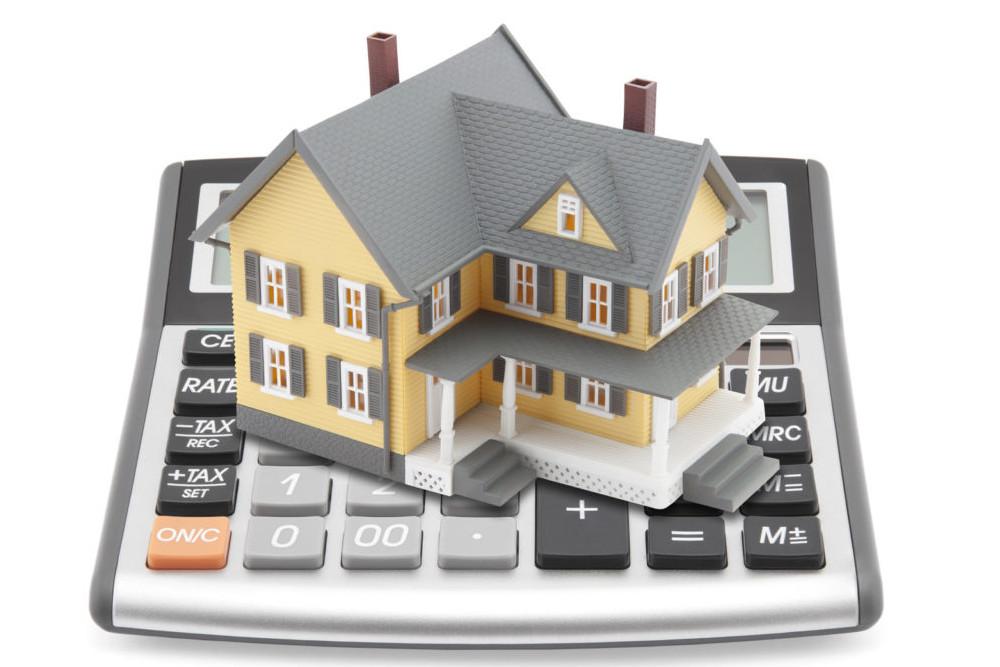 Albérlet adó 2020 - mennyi adót kell fizetni albérlet kiadása esetén 2020-ban?