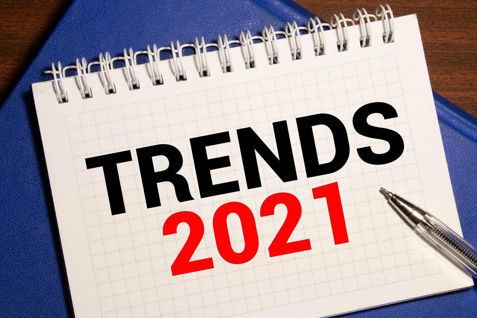 ingatlanpiac 2021