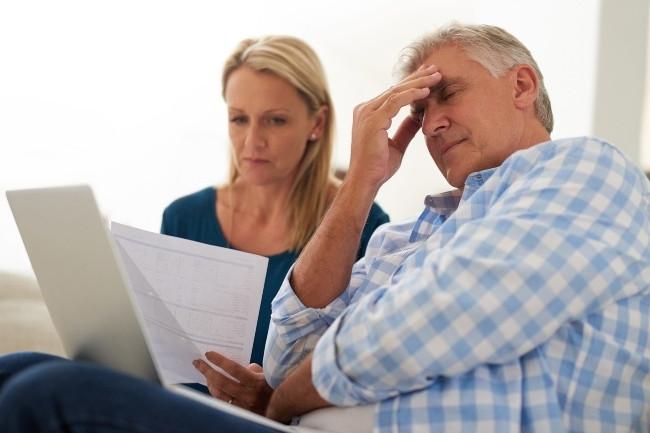 Mi lesz a lakáshitellel, ha elveszítjük a munkánkat, lebetegszünk, esetleg meghalunk?