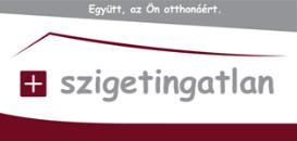 Szigetingatlan Ingatlaniroda - Ingatlanközvetítés, hitelügyintézés, energetikai tanúsítvány