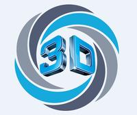 Legyen képben 3D-ben!