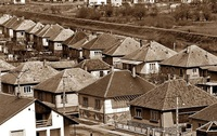 A hazai lakások fele 1946 előtt épült