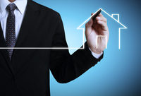 Kipukkadni látszik a lufi: 10 százalékot is lehet alkudni a lakás árából