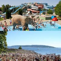 Csodás volna, ha Oslo lehetne Hajdúszoboszló!