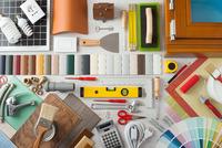 Ingyenhitelből újíthatod fel az otthonod: pályáznod sem kell