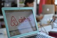 A NAV célkeresztjében az Airbnbzők?