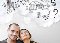 A lakásvásárlás legfontosabb buktatói