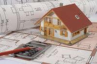 Amennyiből valahol ház épül, annyiból máshol csak egy kis lakásra telik