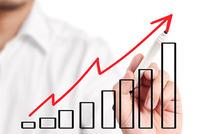 ingatlantrendek, ingatlanpiac, áremelkedés, fellendülés