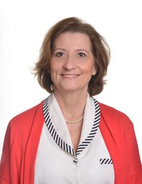 Moharosné Kovács Ágnes fotója