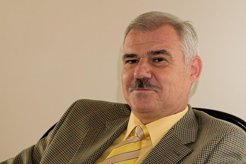 Fehervári Csaba fotója