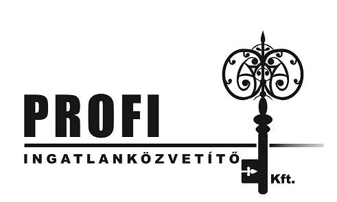 Eladó téglalakás   Erzsébetváros (Nagykörúton belül), Budapest, VII. kerület, 75 M Ft