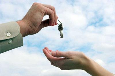 ingatlan irányár megállapítása