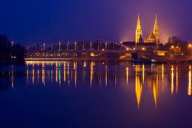 Eladó téglalakás  Szeged Belváros,  Szeged, Csongrád megye, 23 M Ft