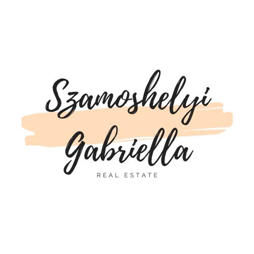 Szamoshelyi Gabriella ingatlan