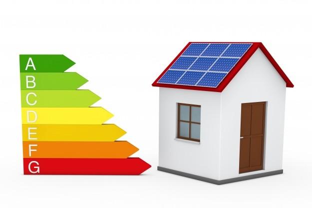 Mindent az energetikai tanúsítványról