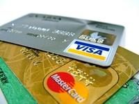 bankszámla, hozzáférés, haláleset