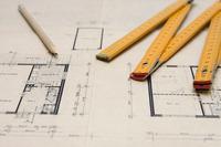 építési engedély, lakás, építés