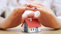 CSOK, Otthonteremtési támogatás, új lakás, új ingatlan, kedvezmény, szocpol