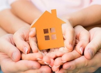 CSOK, hitel, lakáshitel, kedvezmény, nagycsaládos