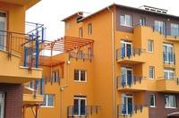 ingatlan, ingatlanpiac, új építés? lakás, új lakás, lakás, ingatlan.com