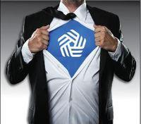 etikus ingatlanos, etikai kódex, etika, etikai egyesület, egyesület