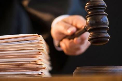 Perújítás, felülvizsgálat – Mikor támadható a jogerős bírósági határozat?