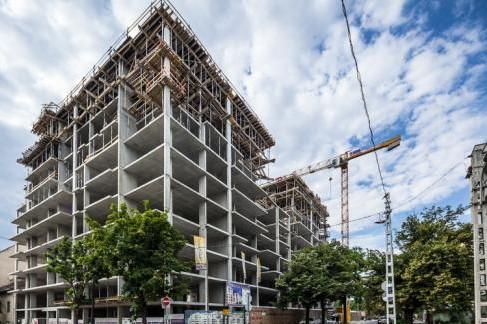 Egy kezeden megszámolhatod, hány lakás épült a sereghajtó megyében