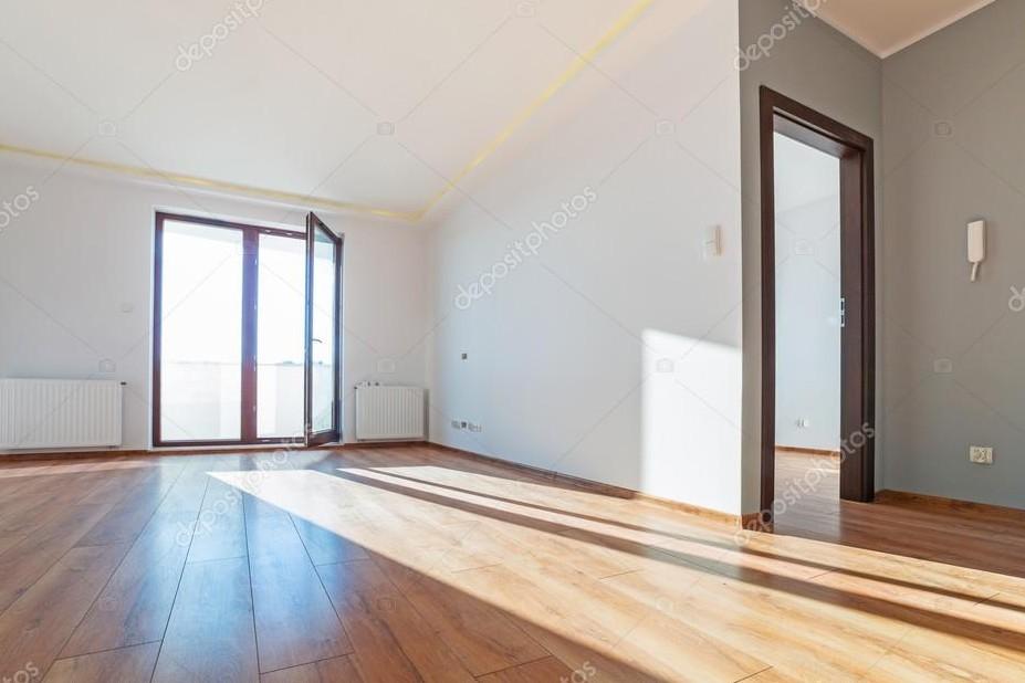 Mi kerül egy új lakás négyzetméterén egymillió forintnál is többe?